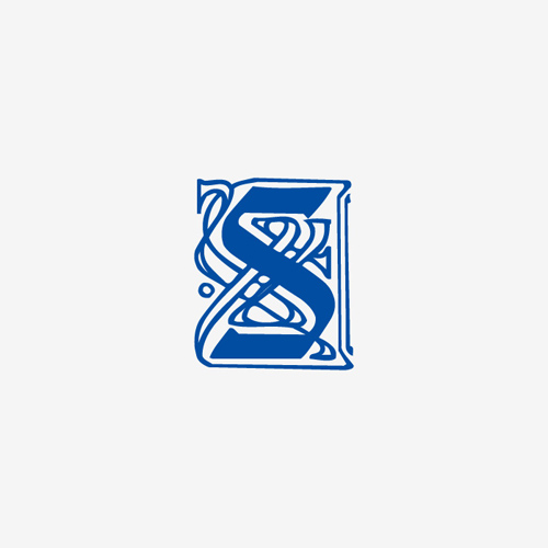 Xi'an Chang'an Inkasso Asset Management Company Limited