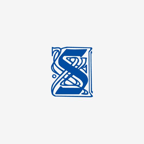 西安長安银科资产管理有限公司